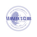 The Woman's Club of Houston